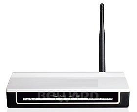 Сетевое оборудование BEWARD для видеонаблюдения