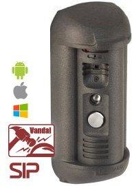 IP видеодомофоны BEWARD для видеонаблюдения